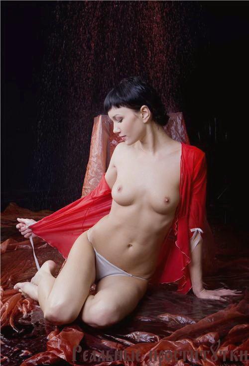 Проститутки москвы индивидуалки дешево