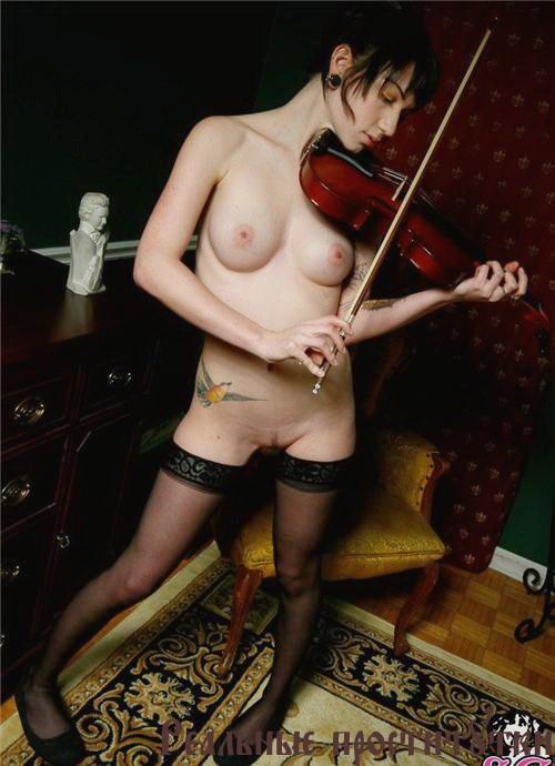 Проститутки москва 35
