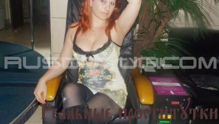 Проститутки одиночки в жулебино