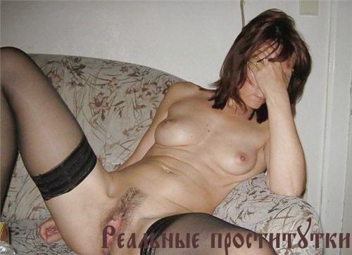 Проститутки москвы 1000руб