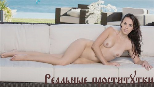 Новосибирск проститутки от500рублей