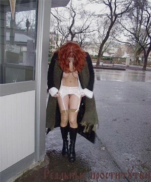 Проститутки на телефоне в городе серпухове