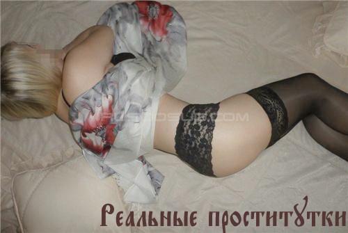 Как воронежские проститутки снимаються на трассе видио