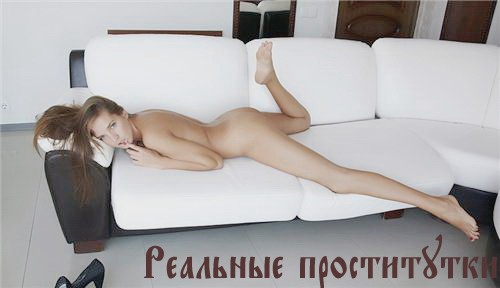 Где стоят на дороге проститутки в ярославле