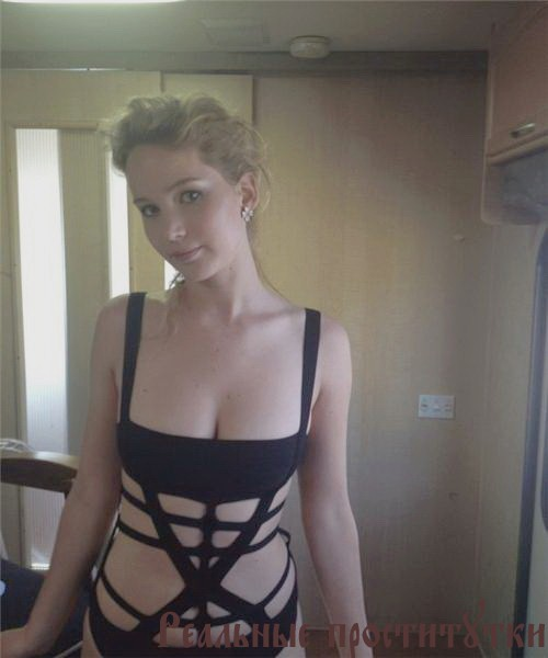 Жак 100% реал фото - секс в одежде
