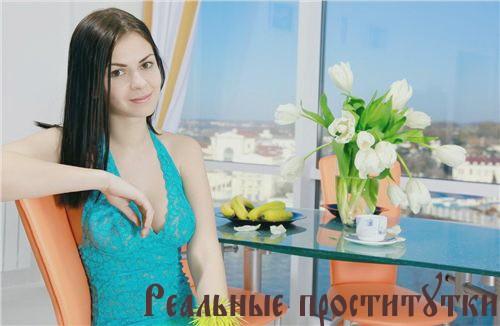 Оливка Vip: аквамассаж